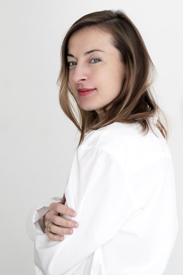 Lucie Drdová